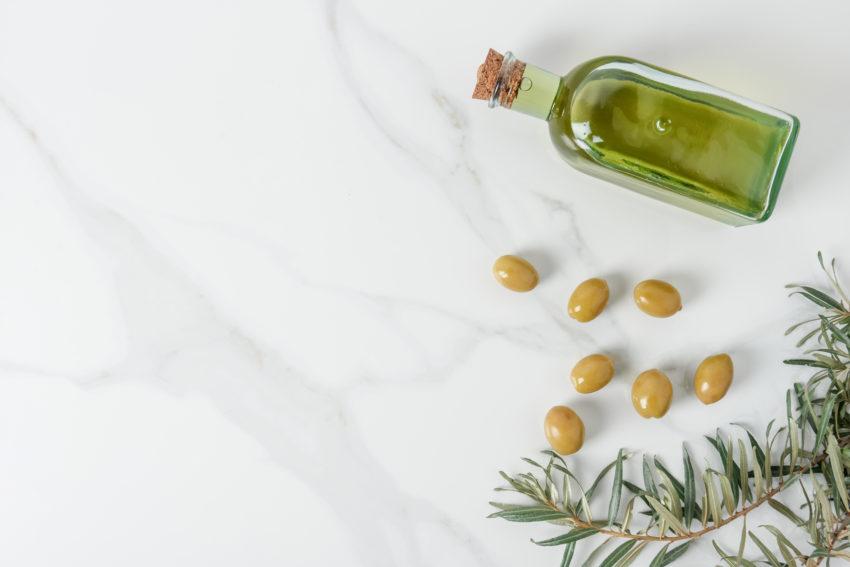 Maslo-dlya-zharki.-olivkovoe-maslo.jpg